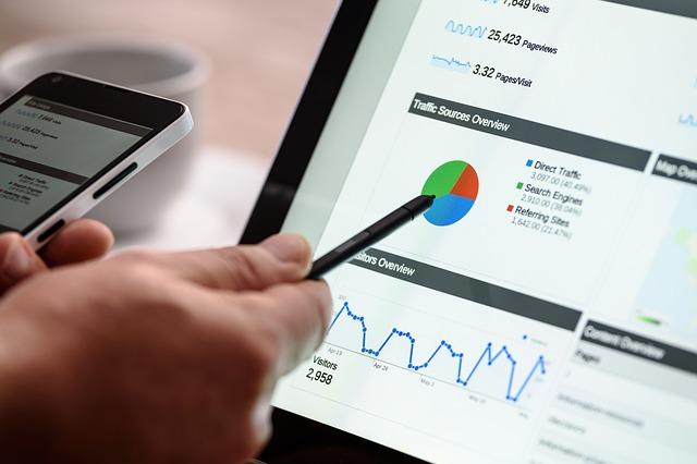 Internet-Marketing-Tipps, die Sie sofort in die Praxis umsetzen können